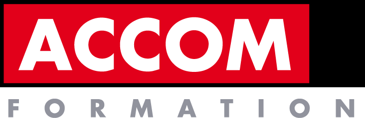 Logo Accom Formation